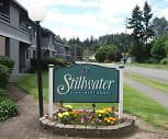 Stillwater, Puyallup, WA