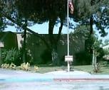 Andrew Jackson Apartments, Corona, CA