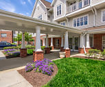 The Manor at Victoria Park Senior Living 62+, Suitland, MD