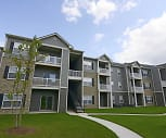 Aventura at Richmond Apartments, Lake Saint Louis, MO