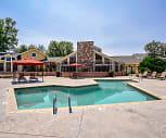 Canyon Ranch, Palmer Park, Colorado Springs, CO