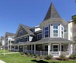 The Grand at Bethel, Danbury, CT