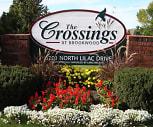 The Crossings at Brookwood 55+ Award Winning Community, 55429, MN