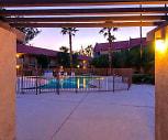 Coronado, Brookline College  Tempe, AZ