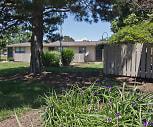 Greenglen Apartments, 45415, OH