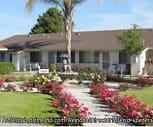 Catalina Gardens, Fruitvale Elementary School, Hemet, CA