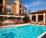 FountainGlen Seacliff 55+, Southeast Huntington Beach, Huntington Beach, CA