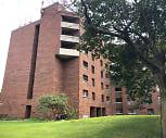 Brooks Landing Apartments, Brooklyn Center, MN