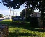 Ramblewood, Valdosta, GA