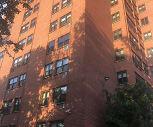 Sycamore Place Apartments, Bridgeport, CT