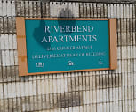 Riverbend Tower, 48214, MI