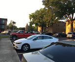 Cedar crossing apts, Hennepin, IL