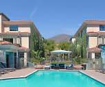 Avalon Glendale, Pasadena, CA