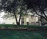 The Club At Eagle's Court, Reynoldsburg'S Estem Academy, Reynoldsburg, OH