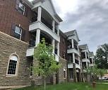Cedarbrook Of Bloomfield Hills, 48304, MI
