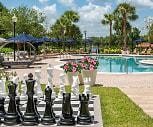 Harbortown Luxury Apartments, Windermere, FL