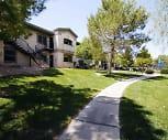South Valley Apartments, Silverado Ranch, Paradise, NV