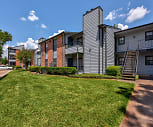 Driscoll Place, 77067, TX