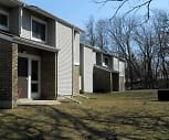 Whitewater Woods Apartments, 53190, WI