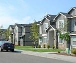 Aberdeen Apartments, Southwest Ada County Alliance, Boise City, ID