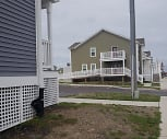 The Meadows, Robinson Small Learning Center, Atlantic City, NJ