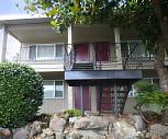 Seabreeze, Riverton Boulevard Park, Burien, WA