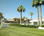 Scottsdale Royale, McCormick Ranch, Scottsdale, AZ
