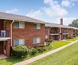 Holly Lane Apartments, Dundalk, MD