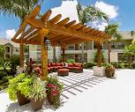 Pavilions at NorthShore, Corpus Christi, TX