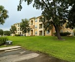 Sabal Ridge II, Kenly Elementary School, Tampa, FL