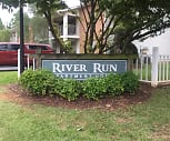 River Run Apartments, Englewood Elementary School, Tuscaloosa, AL