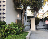 914 Central Avenue, 91204, CA