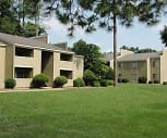 Hidden Oaks Apartments, Radium Springs, Albany, GA