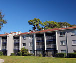 Promenade at Edgewater, Curtis Fundamental Elementary School, Dunedin, FL