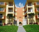 Royal Apartment Rentals, North Miami Middle School, North Miami, FL
