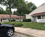 Fox Chase Apartments, 20695, MD