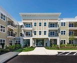 Bayshore Village- A 62+ Community, St Marys School, New Monmouth, NJ
