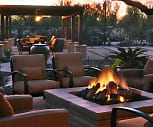 Recreation Area, Sonoran Terraces