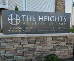 Heights At State College, State College, PA