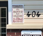 Baldwins Run, 08105, NJ