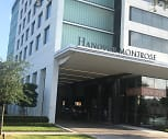 Hanover Montrose, South Central Houston, Houston, TX