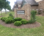 2808 10th Ave, Martin Luther King Jr Elementary School, Tuscaloosa, AL