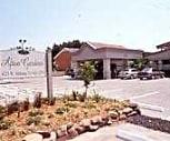 Afton Gardens, Afton Oaks, Houston, TX