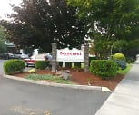 Somerset Retirement Apartments And Assisted Living, West Longview, WA