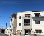 Haciendas 3, East Salinas, Salinas, CA