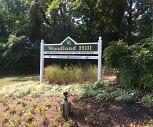 Woodland Hill, Alexandria West, Alexandria, VA