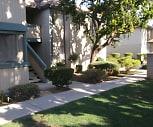 Taylor Pointe, Rosedale, CA