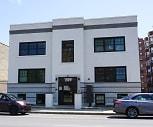 Priscilla Apartments, 46202, IN