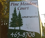 Pine Meadow Courts, 62002, IL