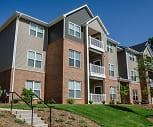 Glen Brook Apartment Homes, 29640, SC
